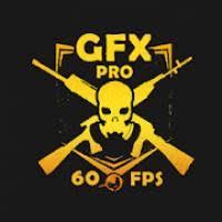 تحميل GFX Tool النسخة المدفوعة اخر اصدار [ مهكر + APK ]