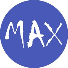 تحميل ماكس سلاير Max Slayer آخر إصدار لنظام اندرويد