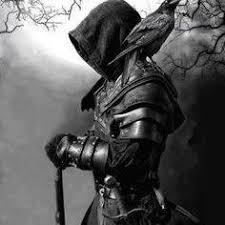 تحميل لعبة Shadow Knight: Deathly Adventure مهكرة للأندرويد