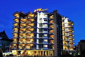 تحميل Resort Hotel : By Story مهكرة للأندرويد برابط مباشر