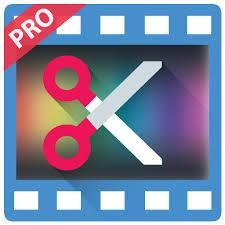 تحميل AndroVid مهكر | أفضل برنامج مونتاج الفيديو 2021