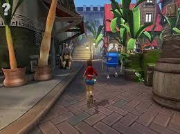 تحميل لعبة ليلي Lili مهكرة أخر إصدار للأندرويد برابط مباشر