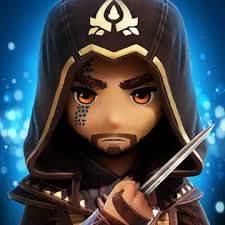 تحميل لعبة Assassin's Creed Rebellion مهكرة للأندرويد