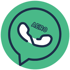 تحميل واتس ايرو Whatsapp Aero ضد الحظر آخر إصدار للأندرويد