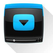 تحميل Dentex بديل سناب تيوب Snaptube للأندرويد برابط مباشر