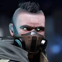 تحميل لعبة Mindcell مهكرة للأندرويد برابط مباشر