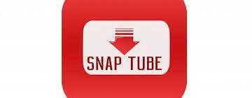 تنزيل سناب تيوب الاحمر Snaptube بدون إعلانات للأندرويد 2020