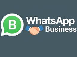 تحميل واتس اب للأعمال whatsApp Business للأندرويد 2020