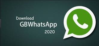 تنزيل واتس جي بي برو GB WhatsApp pro  للأندرويد 2020