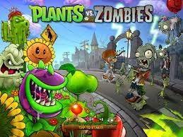 تحميل لعبة الزومبي Zombie  للأندرويد 2020