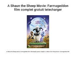 تحميل لعبة شون دا شيب Shaun the Sheep للأندرويد 2020