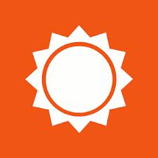 تحميل تطبيق AccuWeather Platinum مهكر [ رصد أحول الطقس ]