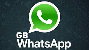 تحميل جي بي واتس اب GB WhatsApp للأندرويد