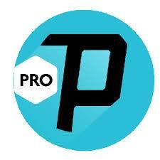 تحميل سايفون الأزرق Psiphon للأندرويد 2020