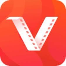 تحميل برنامج فيدميت Vidmate الاصدار القديم 2021