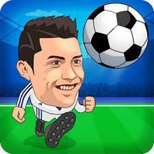 تحميل لعبة Mini Football مهكرة آخر إصدار 2021
