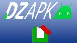 تحميل متجر ألجيريانو All dzapk للأندرويد [2021+APK]