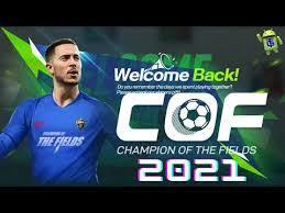 تتزيل لعبة Champion Of The Fields مهكرة للأندرويد 2021