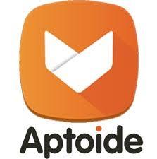 تحميل Aptoide 5.2.0.0 Apk ابتويد [2021+APK]