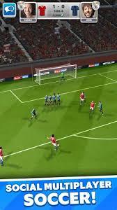 تنزيلExtreme Football 3on3 multiplayer  للاندرويد آخر اصدار برابط مباشر 2021