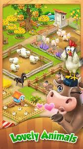 تحميل لعبة Let's Farm v8.23.0 الاندرويد مجانا 2021