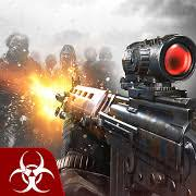 تحميل لعبة Zombie Frontier 4الأندرويد 2021