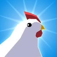 تحميل لعبة Egg, Inc مهكرة للاندرويد آخر اصدار  2021