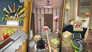 تحميل House Flipper: Home Design ، Renovation Games – Home Flipper للاندرويد آخر اصدار برابط مباشر 2021