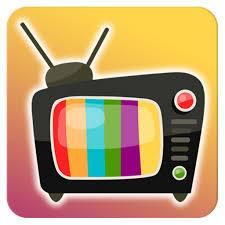 تحميل تطبيق تلفاز للاندرويد آخر إصدار 2021