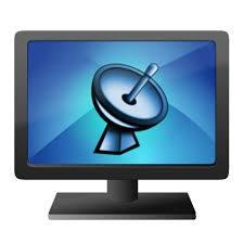 تحميل ProgTV للاندرويد ٱخر إصدار 2021