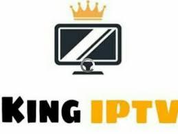 تحميل King Tv كينج تي في للاندرويد آخر إصدار 2021