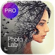 تحميل Photo Lab PRO مهكر للاندرويد 2021