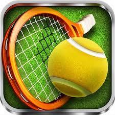 تحميل 3d tennis مهكرة للاندرويد اخر اصدار 2022