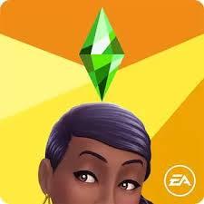 تحميل لعبة The Sims Mobileمهكرة للاندرويد 2021