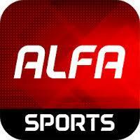 تحميل تطبيق Alfa SPORT للاندرويد آخر اصدار 2021