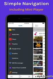 تطبيق فوكس اف ام Fox FM للاندرويد آخر اصدار 2021